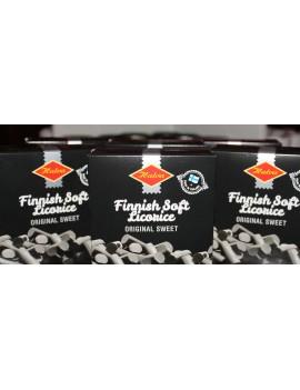 Finnish Soft