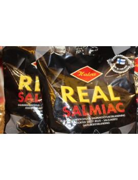 Real Salmiac