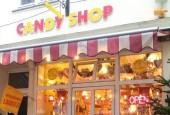 Candyshop Lübeck